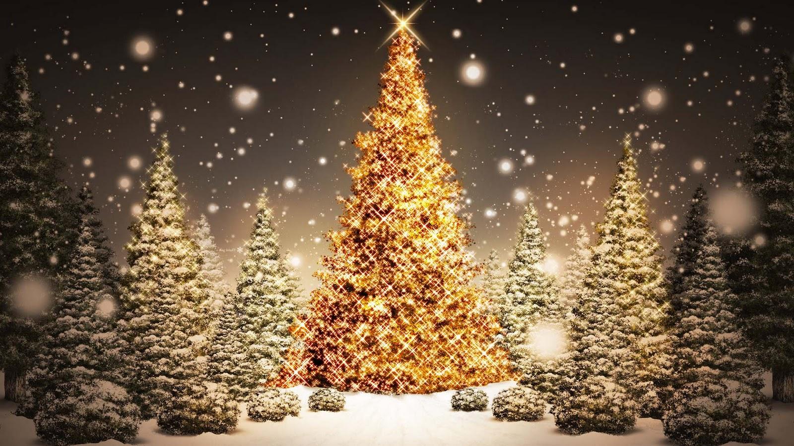 Mooie-kerst-achtergronden-leuke-hd-kerst-wallpapers-afbeeldingen-plaatjes-foto-24